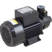 Bomba D'agua Para Poço Piscina 1cv 220v Somar Schulz - Shp50