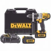 Furadeira Parafusadeira Bateria 1/2 20v Max - Dcd980 Dewalt