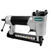 Grampeador Pneumatico Makita  -  At1216az