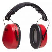 ABAFADOR AUDITIVO 3M MUFFLER HB004363592
