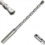BROCA SDS PLUS 13mm x100mm x 160mm - DW00714