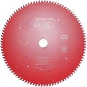 "DISCO SERRA CIRCULAR 300 MM 12"" COM 96 DENTES - LP67M 003P FREUD"