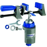 Dremel Morsa Multidirec Multi-Vise 2500