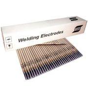 Eletrodo 308l Weld 2,5mm Para Aço Inox 3,5 Kg 306891 - Esab