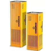 ELETRODO ESAB A10 3,25mm E 6010 LATA COM 18kg 306664 CONARCO