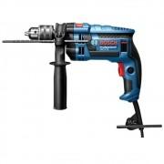 Furadeira de Impacto Profissional 650w Bosch - GSB 16 RE 06012281E4000