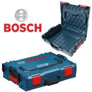 MALETA DE USO PROFISSIONAL COMPACT 0A00 BOSCH - L-BOXX 102