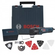 MULTICORTADORA BOSCH PROFESSIONAL - GOP 30 -28
