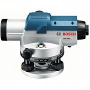 NIVELADOR OPTICO  GOL 26D - BOSCH 060108000
