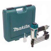 Pinador Pneumatico - Af505N Makita