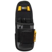 Pochete para Ferramentas com 5 Bolsos Lee Tools - 614672