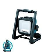 REFLETOR DE LED A BATERIA- DML805 - MAKITA - 220V