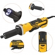 RETIFICADEIRA BRUSHLESS 1300W 2 POLEGADAS (50 MM) - DWE4997VS DEWALT