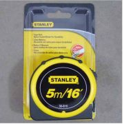 TRENA GLOBAL PLUS 5M - STANLEY - 30-615