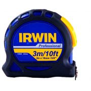 TRENA PROFESSIONAL IRWIN 3 M / 10 FTX 5/8