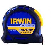 "TRENA PROFESSIONAL IRWIN 3 M / 10 FTX 5/8"" IW13949"