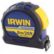 TRENA PROFESSIONAL IRWIN 8 M / 26 FTX 1
