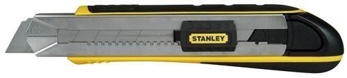 Estilete Fatmax 25mm 10-486 - Stanley
