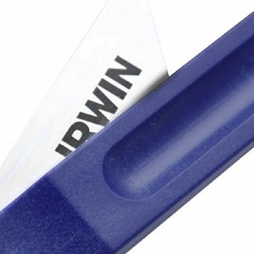 SUTA 203MM/8  - 1884638 IRWIN