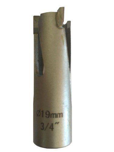 Serra Copo Tct Multi Material 19mm D-42678 Makita