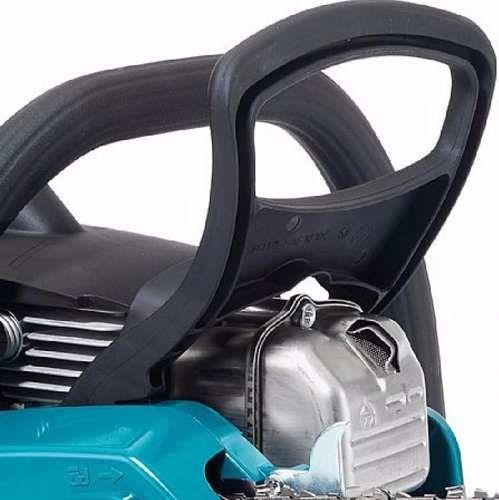 Motosserra A Gasolina Sabre de 35cm - Ea3203sbag 32cc - Makita