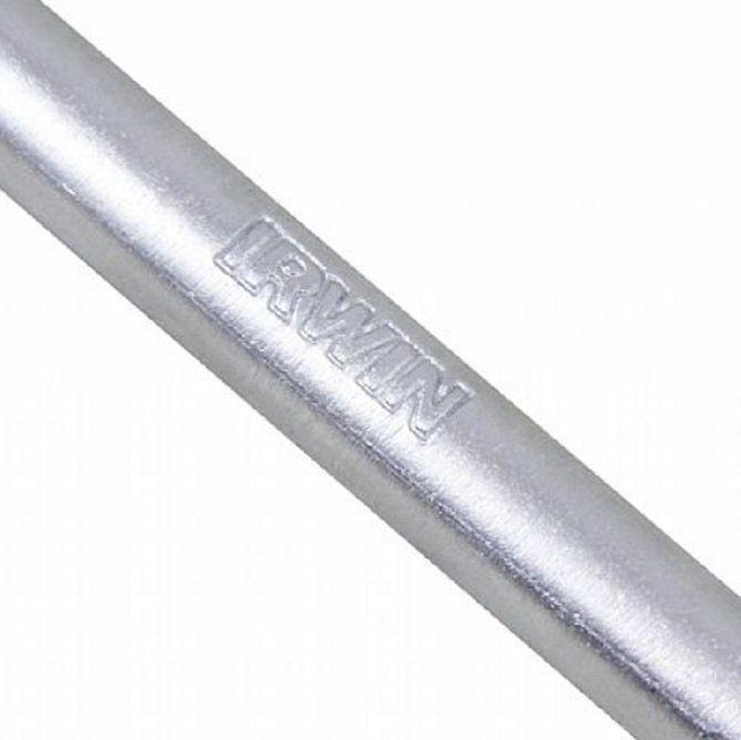 CHAVE BIELA 10 MM IRWIN 1879285