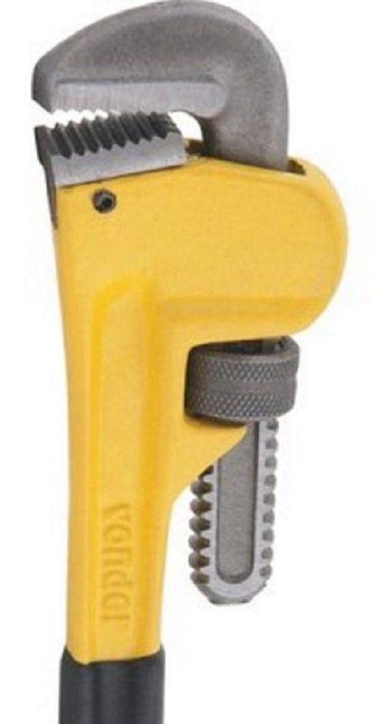 """Chave de grifo 48"""" tipo americana VONDER - 3613048000"""