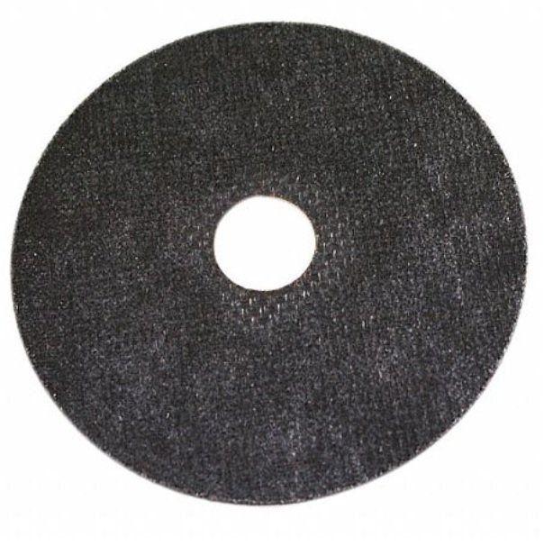 DISCO ABRASIVO PARA CORTE INOX  4 1/2x1.6mm DW44800 DEWALT