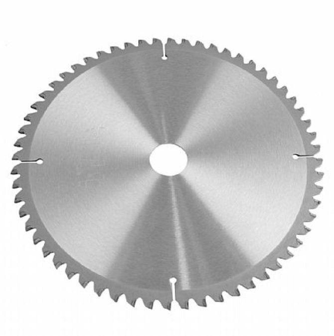 Disco de Serra Circular Multicorte 60 Dentes 10 Pol. 15198 IRWIN
