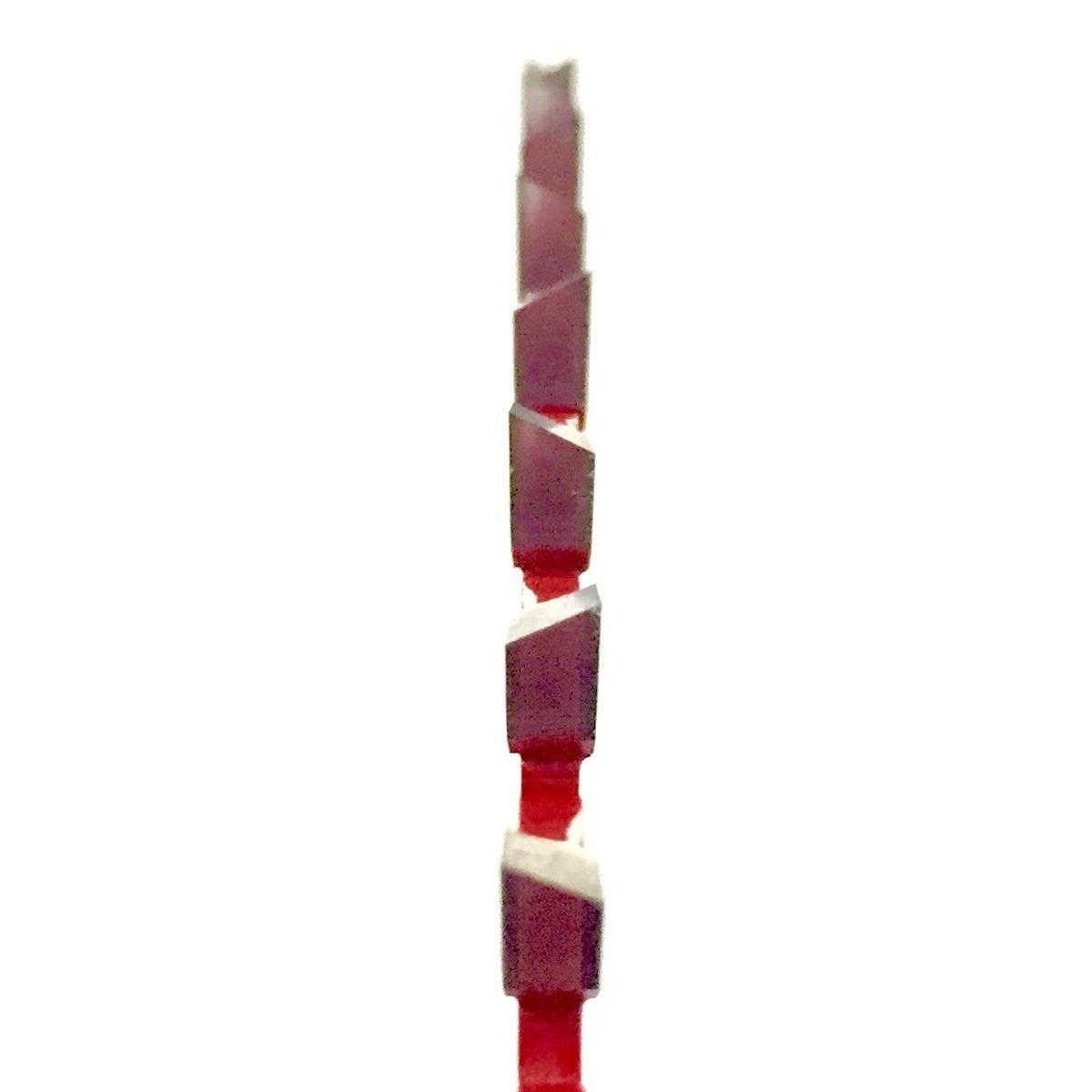 DISCO SERRA CIRCULAR 250x2,8x80z F30 ALT LP67M002 FREUD