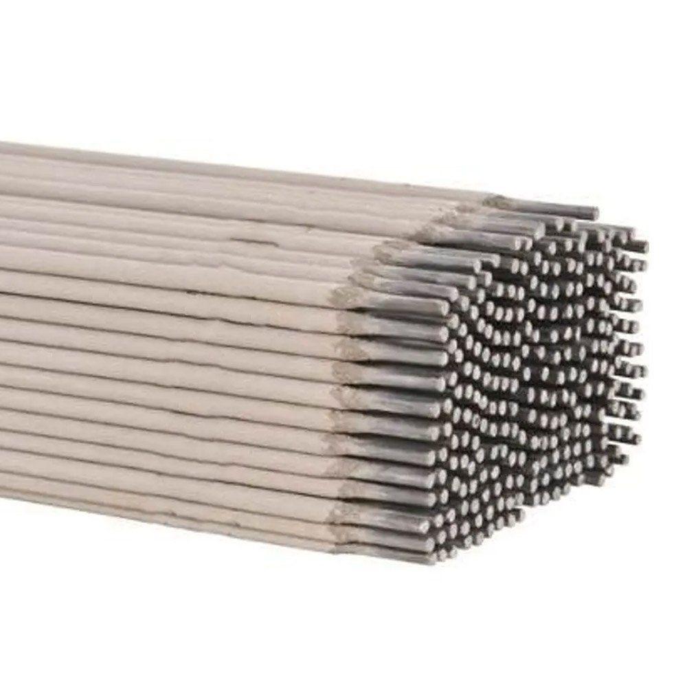 Eletrodo Weld 6013 2,5mm Aço Carbono Caixa 5kg 306810 Esab