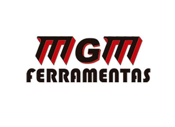 FRESA DE BORDA DIAMETRO 1-3/8 HASTE 1/4 D-50170 MAKITA