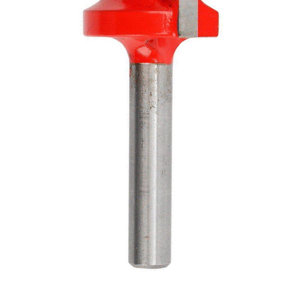 Fresa Tipo Cordão para Tupia Raio 12,7 mm 82-10406 - Freud