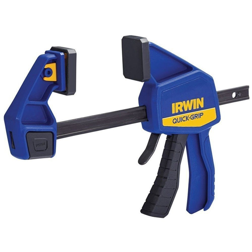 "GRAMPO RAPIDO MEDIUM DUTY 91CM  36"" - IRWIN 2005970"