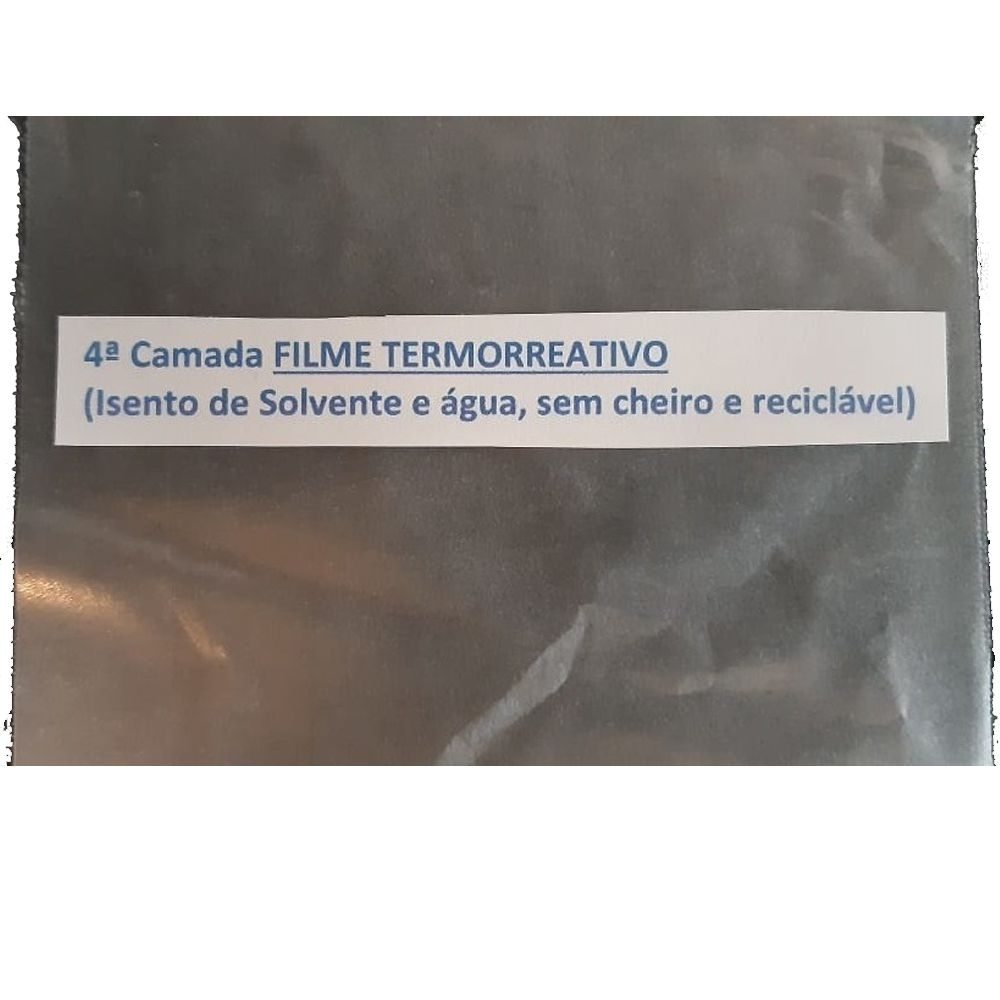 KIT COM 15 MASCARAS 5 CAMADAS PFF2 N95 (NIOSH) - INVICTUZ