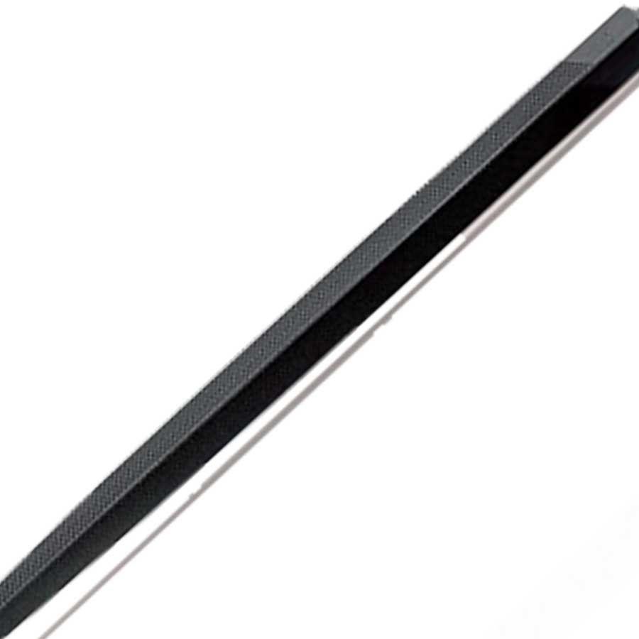 """Lima para serrote triangular de 4""""/100mm - Starrett - L309-304"""