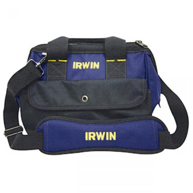 Mala De Ferramentas Standard De 12 Pol. Irwin-1870405
