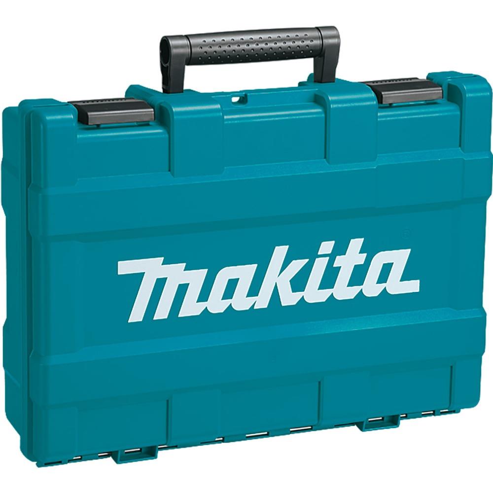 MARTELO ROMPEDOR 5KG SDS-MAX 1100W - HM0870C MAKITA