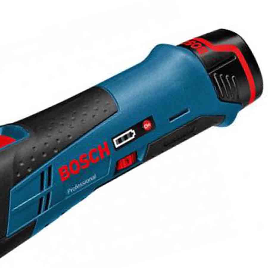 Multicortadora a Bateria 10,8V de Lition - Bosch - Gop 10,8v-li 06018580E0