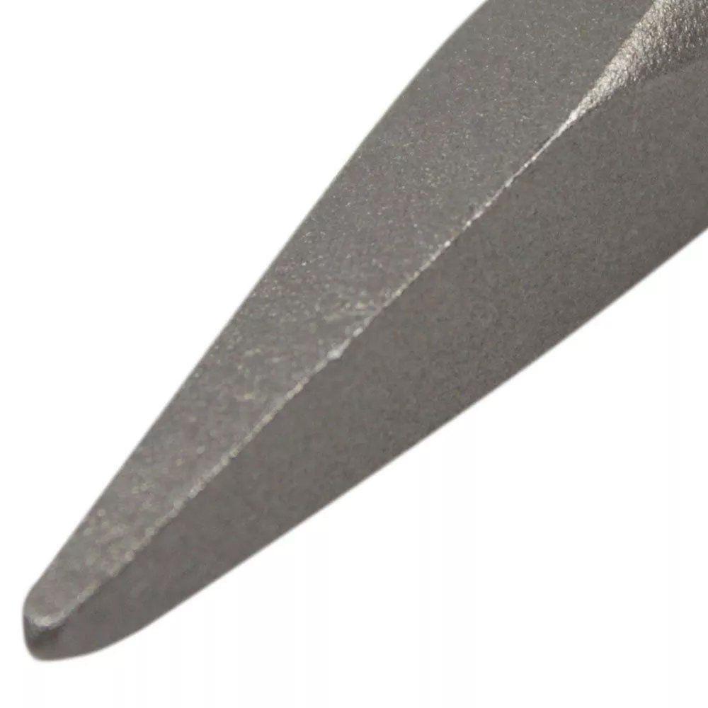 PONTEIRO SDS PLUS - ROCAST 250 X 20 MM