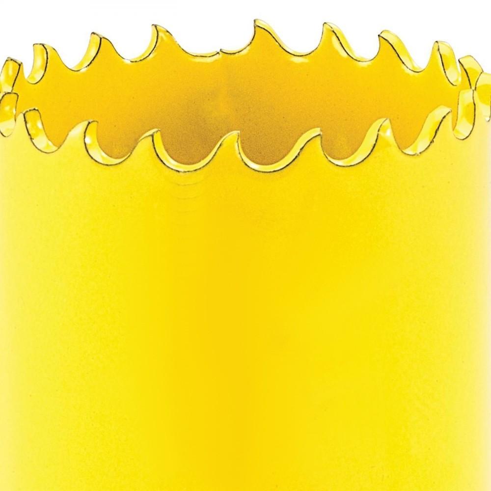 SERRA COPO FAST CUT BI-METAL 1.1/4 POLEGADAS (32MM) - FCH0114-G STARRETT