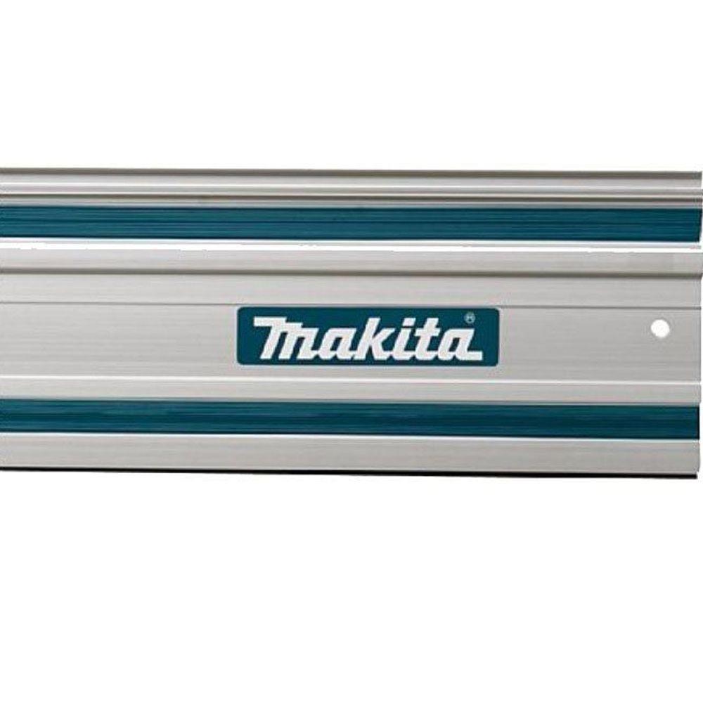 TRILHO GUIA MAKITA PARA SERRA SP6000 Ou Tupia 1.0 M 199140-0