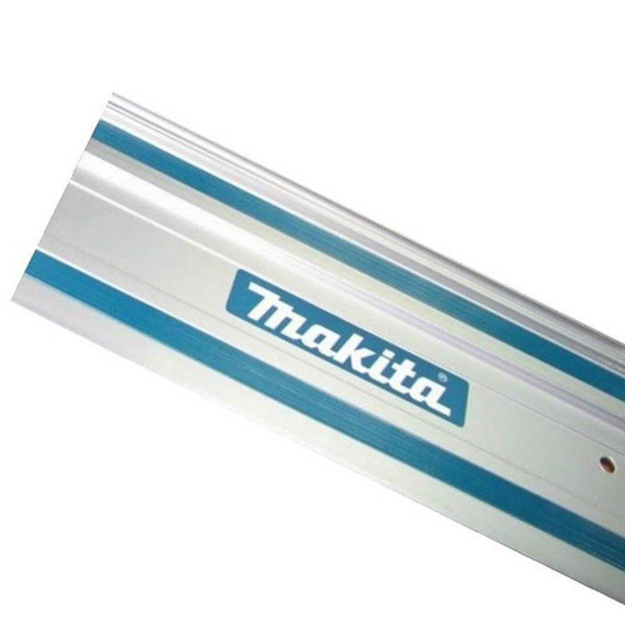 Trilho Guia Makita Para Serra Sp6000 Ou Tupia 1.4 M 194368-5