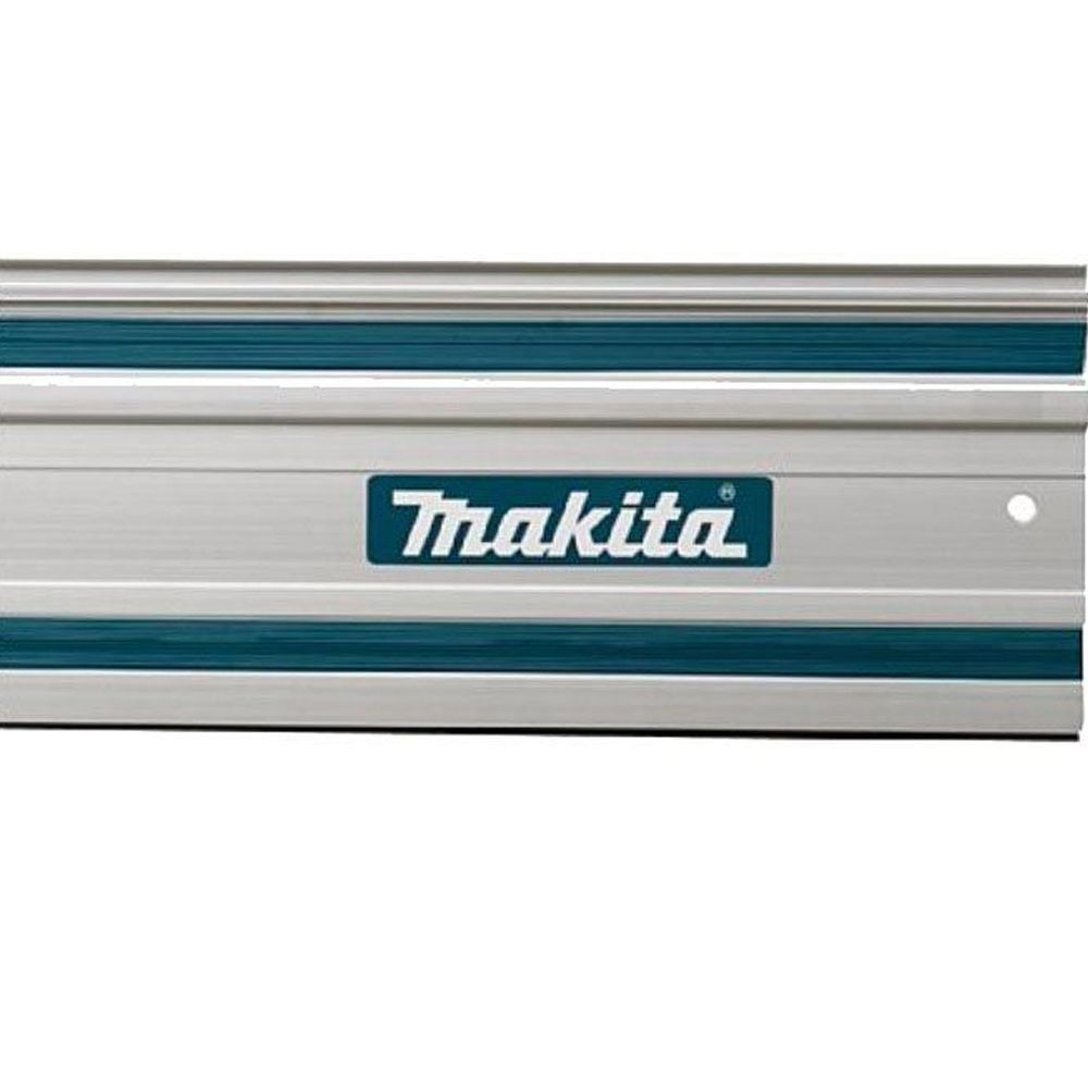 TRILHO GUIA MAKITA PARA SERRA SP6000 Ou Tupia 1.5 M 199141-8