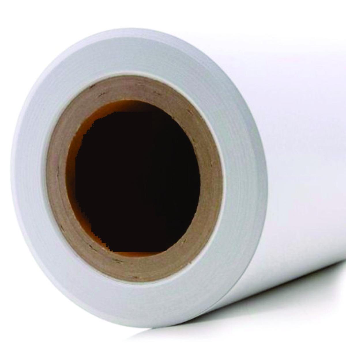 Pelicula Premium - Pelicula de Brilho para chinelos e tecidos - A4
