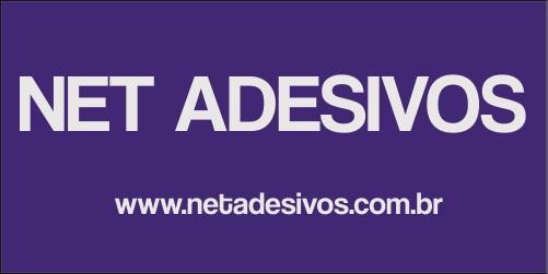 NET ADESIVOS