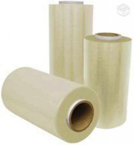Subliseven - Termocolante para tecido em borracha - 100 cm