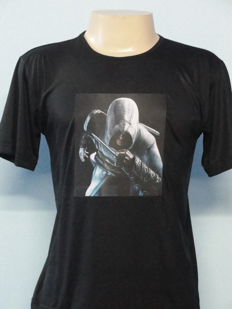OBM Sublitex - Tecido termocolante para camisetas escuras- 93 cm