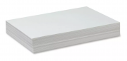 250 Obm Sublitex A4 + 250 Papel Sublimático A4