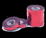 Foil Borda Copo Vermelho 10 mm x 100 mt